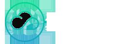 logo_www_white